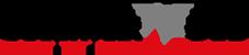 Logo von Geophysik GGD, Gesellschaft für geowissenschaftliche Dienste mbH